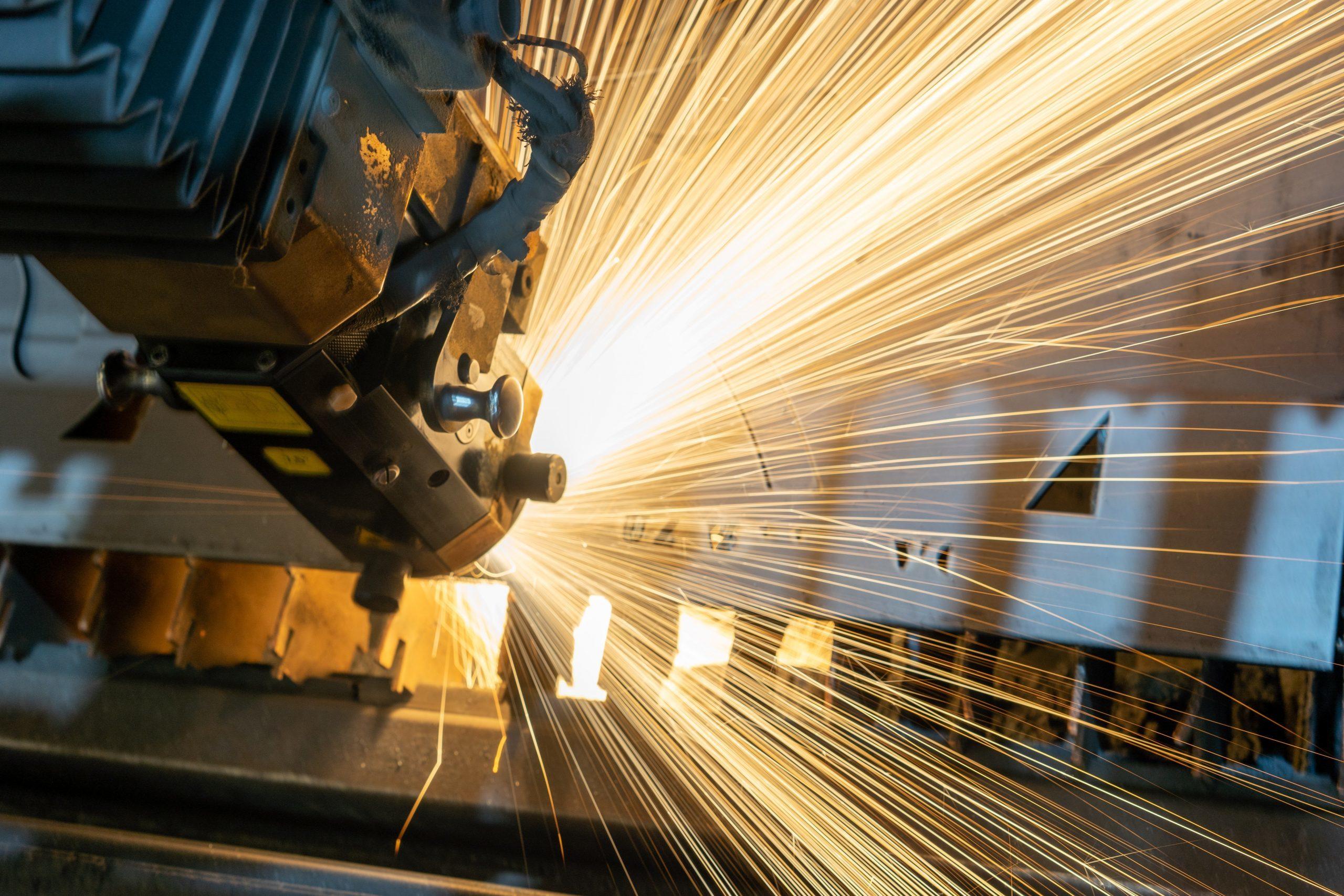 Manufacturing Wins Membership Site
